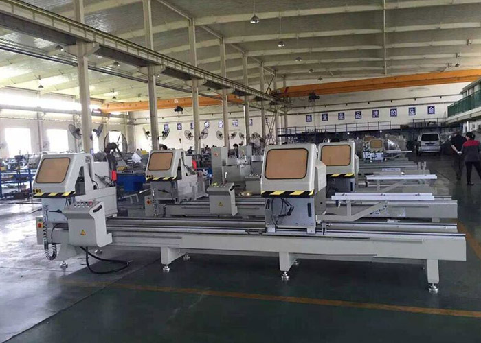 潍坊钻铣床,金明美机械质量可靠,数控钻铣床多少钱