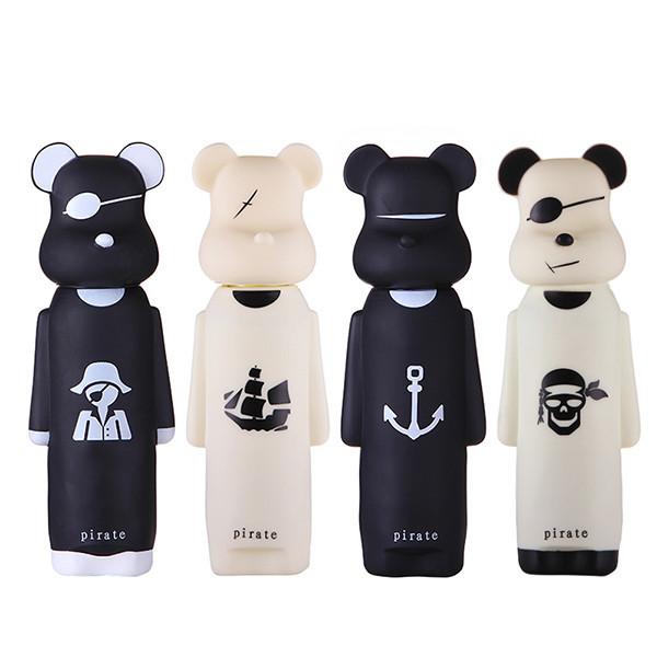 江西塑胶玩具|塑胶玩具生产厂家|库萌玩具厂家直销