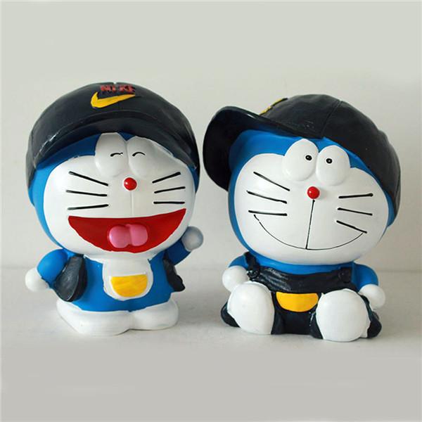 库萌玩具批发直销(图),定制塑胶玩具厂家,福建塑胶玩具
