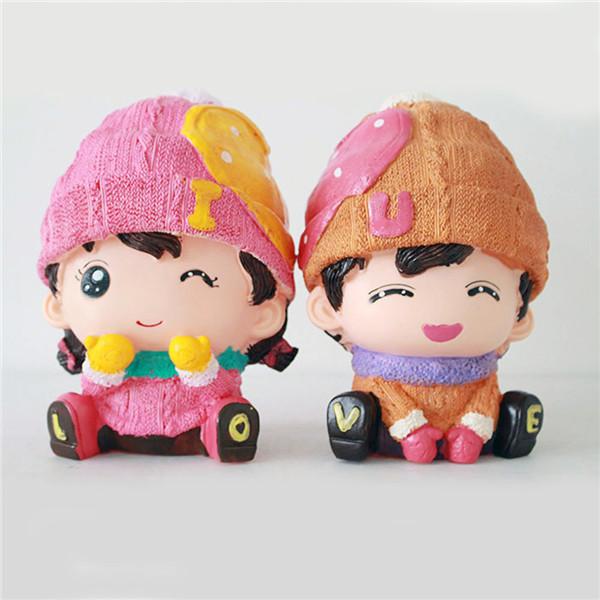 宠物玩具工厂|上海宠物玩具|库萌玩具款式多