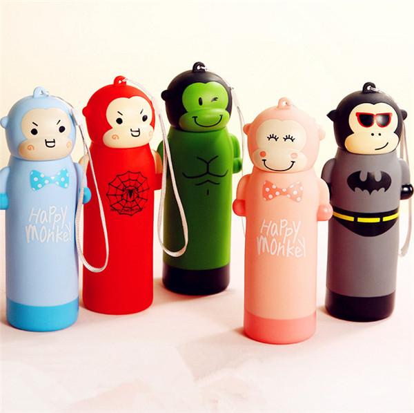 库萌玩具(图)、婴儿搪胶玩具、搪胶玩具