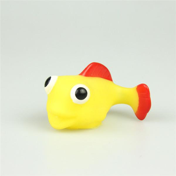 江西塑胶玩具、塑胶玩具批发、库萌玩具厂家直销(优质商家)