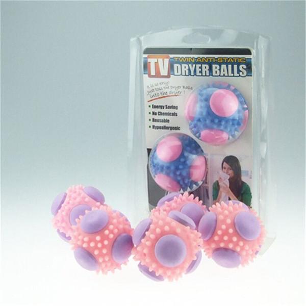 洗衣球 库萌玩具(在线咨询) 北京洗衣球