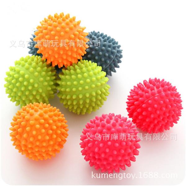 洗衣球批发价 库萌玩具批发定做 广东洗衣球
