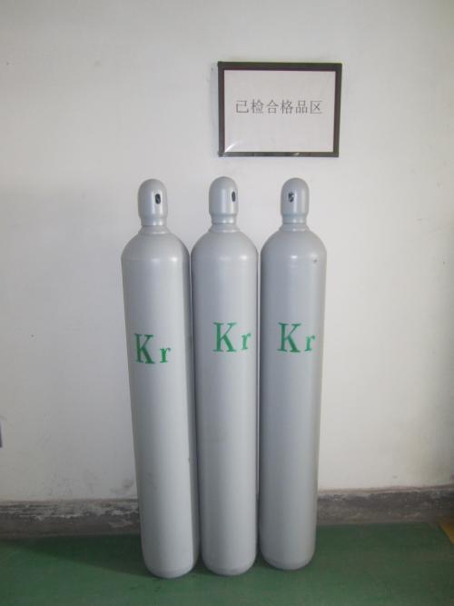 广州氪气价格多少、氪气、广州氪气生产厂家(查看)