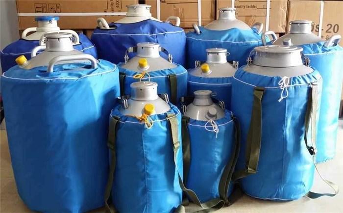 北气气体(图)|液氮罐价格|液氮