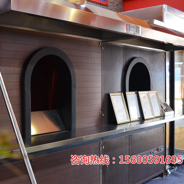 烤鸭炉、临沂烤鸭炉、恒泰伟业烤鸭炉(查看)