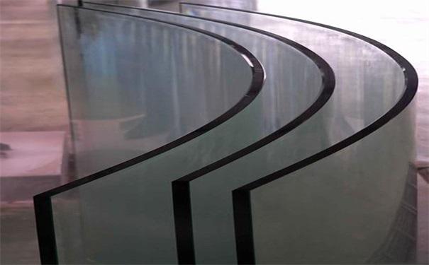 立体玻璃批发、南京超燃立体玻璃、江苏立体玻璃