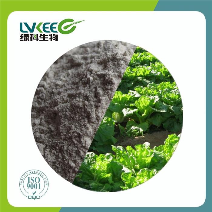 生物肥料_绿科生物_生物肥料