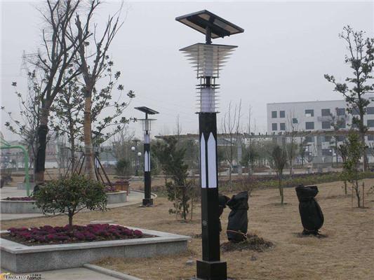 led工业厂房灯,世纪亚明照明,太原厂房灯