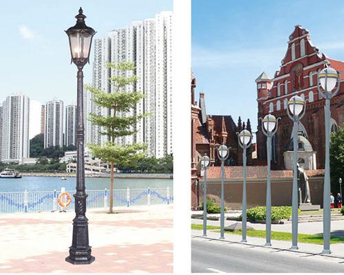 太原照明工程|世纪亚明照明|太原照明工程规划