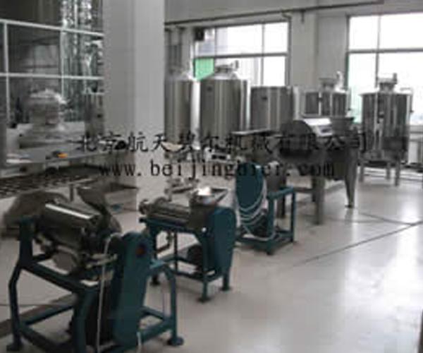 设备_厂家直销_酿葡萄酒的设备