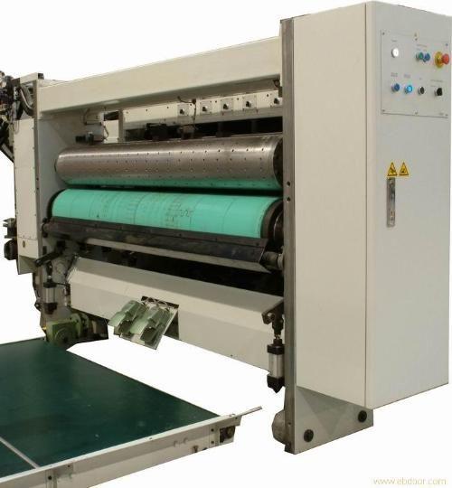 凹版印刷机_福隆瑞洋_印刷机