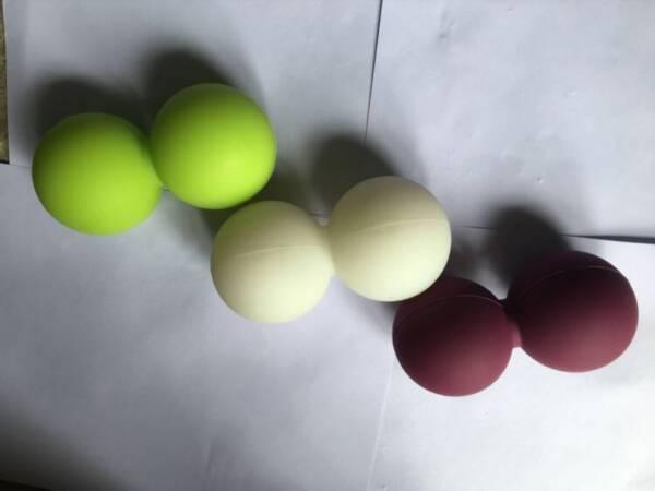 鑫明橡胶(图)_防爆硅胶健身球_硅胶健身球