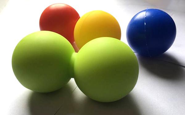 硅胶健健身球采购、硅胶健身球、鑫明橡胶