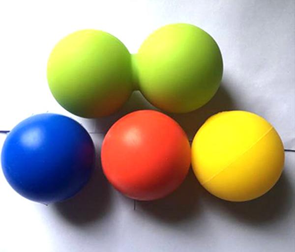 硅胶健身球批发、硅胶健身球、鑫明橡胶