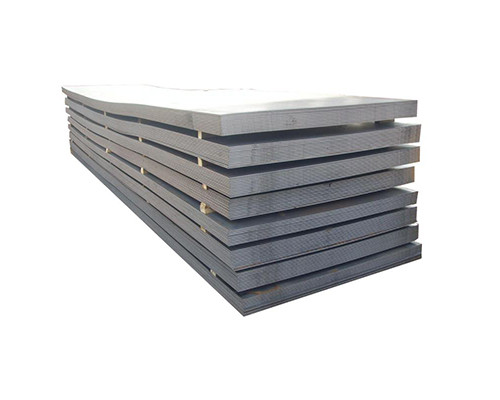 山西中厚板、山西顺航钢板供应商、中厚板总代理