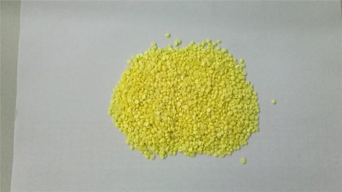 雨辰石化(图)、工业硫磺批发、工业硫磺