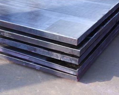 四川中厚板|山西顺航钢材|中厚板价格