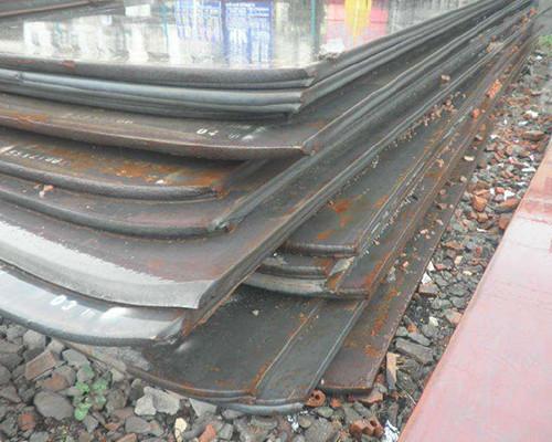 山西顺航钢材生产厂家、四川中厚板、20mm普通钢板