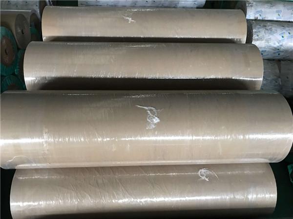 清远淋膜纸|淋膜纸|东科纸业