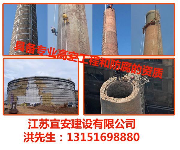 石油化工管道安装图片