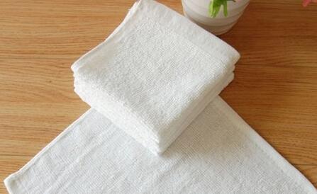 倍佳洁(图)、火锅店湿巾、南阳湿巾
