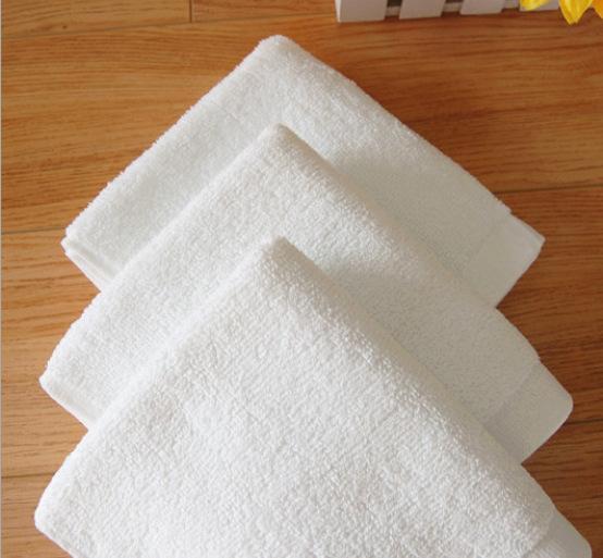 洛阳湿巾,袋装湿巾,倍佳洁(优质商家)