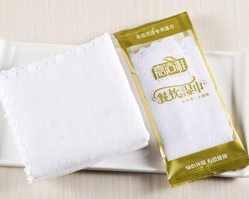 棉湿巾 平顶山湿巾 倍佳洁