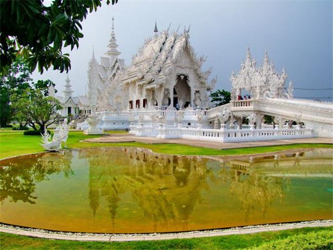 泰国专线 双清包税到门报价