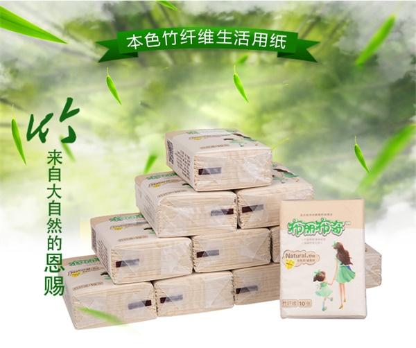 环保面巾纸,布丽布奇,福建面巾纸