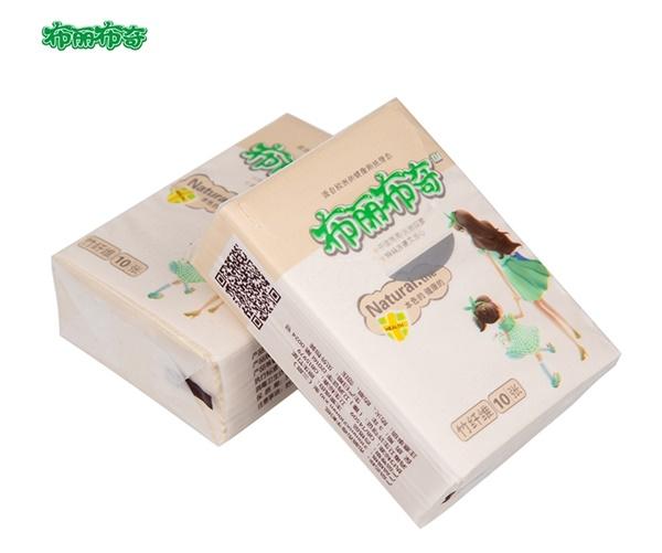 家用手帕纸、布丽布奇、黑龙江手帕纸