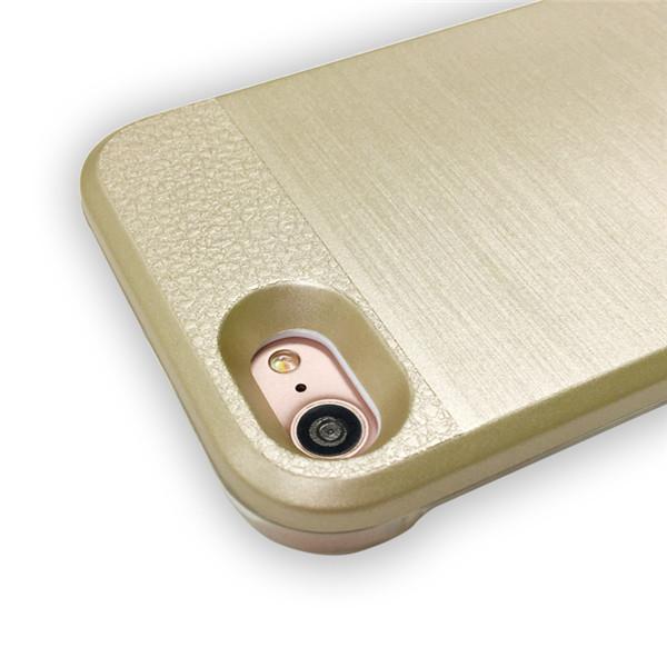 手机套|从化手机套|乐鑫光电