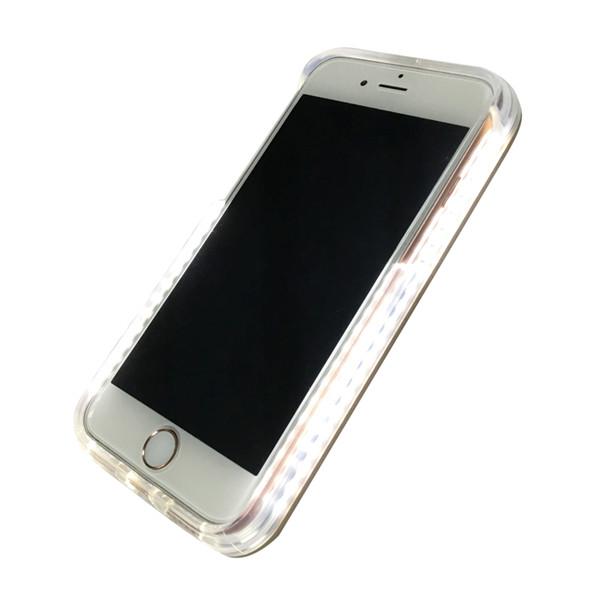 手机套、手机套批发、乐鑫光电(优质商家)