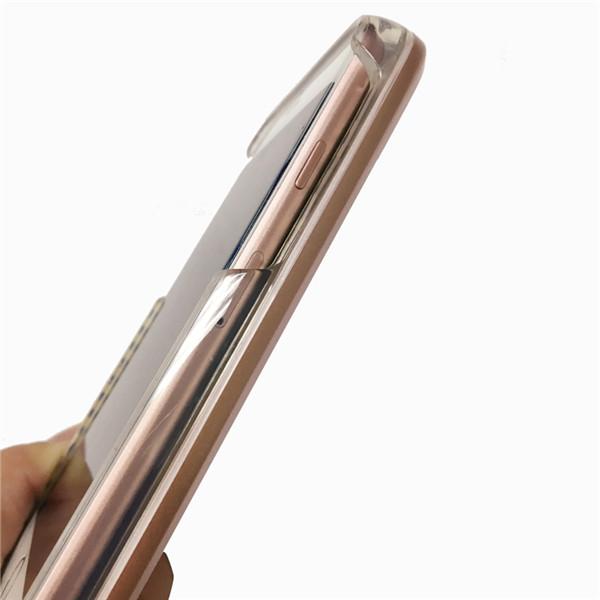 发光手机套多少钱,手机套,乐鑫光电(查看)