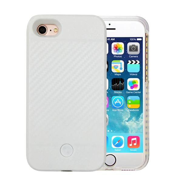 手机套|乐鑫光电(在线咨询)|手机套