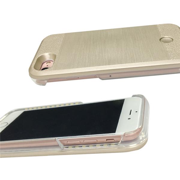 手机套|乐鑫光电|手机套品牌