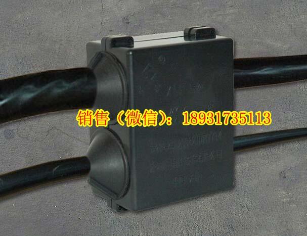 紫铜电缆分线盒|紫铜镀锡|电缆分线盒