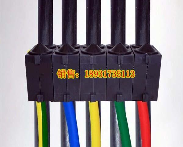 DLF2分线盒(图)|DLF-2电缆分线盒|电缆分线盒