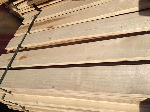 木板材加工厂,木板材,闽东木业