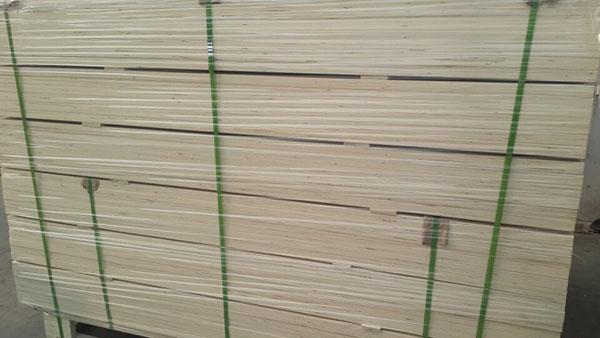 木板材、木板材加工厂、闽东木业(优质商家)