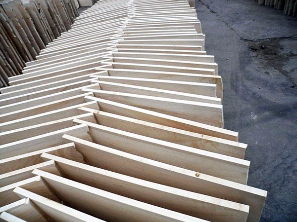 木板材价格,木板材,闽东木材加工厂