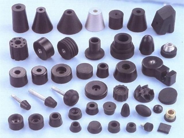 其他橡胶制品_橡胶制品_安平汇智橡胶制品