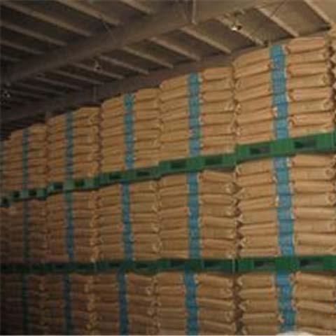 固始县包装袋,地平线包装,纸塑复合包装袋