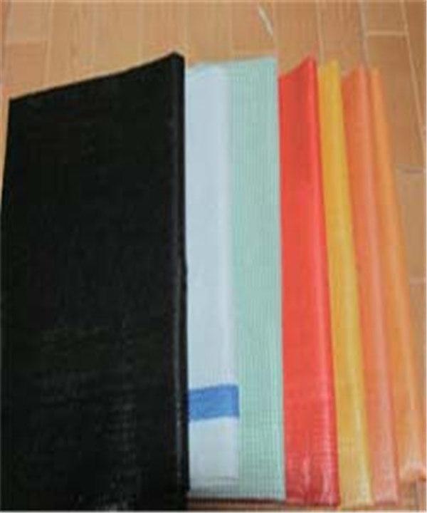 编织袋批发|编织袋|地平线包装