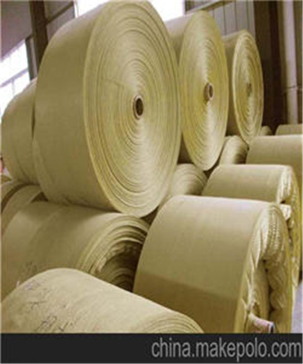 编织袋、地平线包装、编织袋生产线