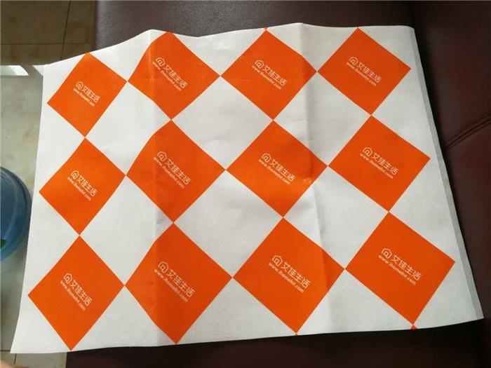编织袋新型|驻马店编织袋|地平线包装