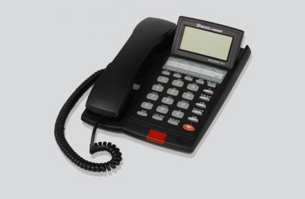 广州集团电话,集团电话,厂家直销(优质商家)