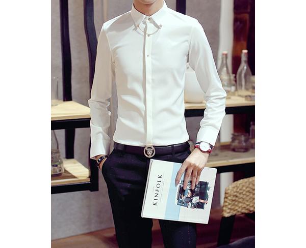 汉澳服饰(图)|女式衬衫|安徽衬衫