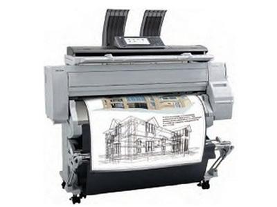 激光打印机出租_健诚办公设备_道滘激光打印机